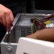 Computadoras repotenciadas