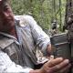 Conservan Felinos en Oaxaca