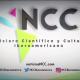 Envento de Lanzamiento NoticiasNCC