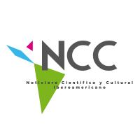 Noticiero Científico y Cultural Iberoamericano - Noticias NCC