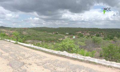 """Los """"campos de concentración"""" de la sequía, una historia para el olvido en Brasil"""