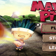 """Videojuego guatemalteco """"Mayan Pitz"""", recrea el mundo prehispánico"""