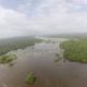 Presionado, Brasil anula permiso para explotación minera en reserva amazónica