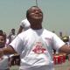 Congreso peruano aprueba ley protege y promueve los derechos de las personas de talla baja