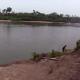 Recortes para conservación ambiental, el nuevo predador de la Amazonia brasileña