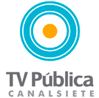 TV Pública Argentina _ Canal 7