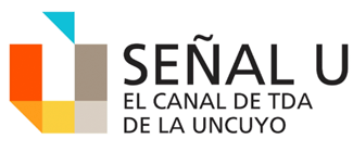 Señal U Universidad Nacional de Cuyo