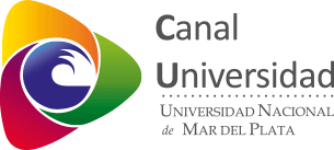 Canal Universidad de la Universidad de Mar del Plata