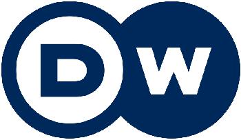 DW – Deustche Welle