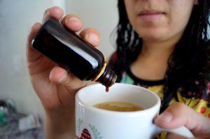 Desarrollan en México un medicamento natural para el asma a base de propóleo