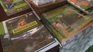 Día de la Diversidad Biológica - Perú