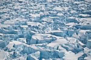 ANTARCTICA-CLIMA-CALENTAMIENTO-GLOBAL-OCEANS-HIELO