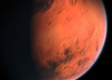 Marte-planeta-1