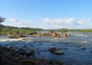 Amazonia de Brasil