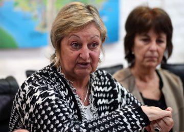 Uruguay expande programa de Turismo Social con convenios interinstitucionales