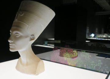 Un viaje al centro de la impresión 3D para desterrar miedos en Argentina