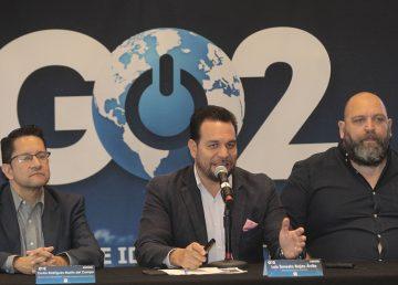 Guanajuato albergará segundo foro de innovación para fomentar competitividad
