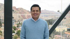 Banca boliviana se suma a la fiebre tecnológica de la inteligencia artificial