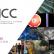 Noticiero Científico y Cultural Iberoamericano, emisión 50. 16 al 22 de julio 2018