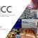 Noticiero Científico y Cultural Iberoamericano, emisión 51. 23 al 29 de julio 2018