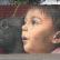 Murales de colores muestran la diversidad