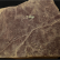 Plano Prehistoria Iberia