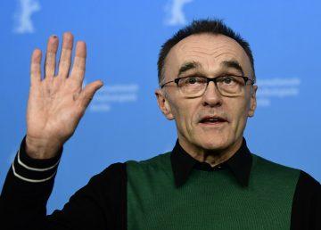 El director ganador del Oscar Danny Boyle se retira de la nueva película de Bond: oficial