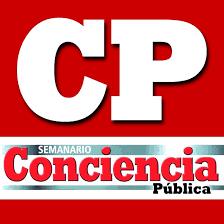 Semanario Conciencia pública