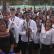 Indígenas declaran la selva un ser viviente