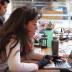 Impulsan espacios colaborativos para la creación