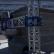 Casas construidas con tecnología 3D