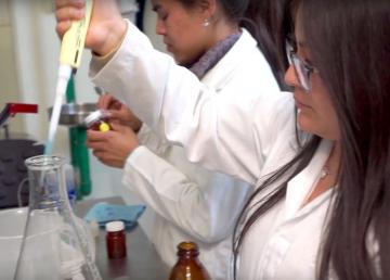 Cuba y EEUU crean primera empresa mixta en biotecnología