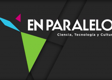Cover En Paralelo