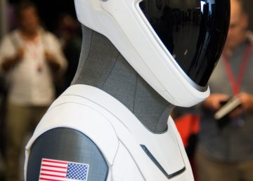 FILES-US-AEROSPACE-NASA-SPACEX