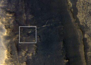 US-SPACE-MARS