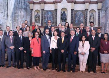 ESPAÑA IMPULSA LA TRANSFORMACIÓN DIGITAL DE SU INDUSTRIA PARA GENERAR RIQUEZA