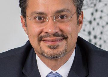 Latinoamérica avanza positivamente en uso de tecnología aplicada a la salud