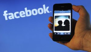 Facebook swallows Instagram for 1 billion US dollars