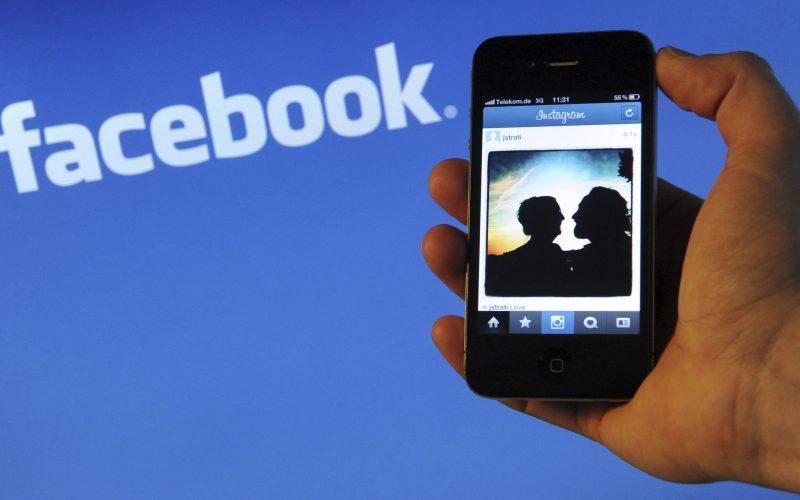 """Facebook estrena en Colombia la herramienta de relaciones """"Dating"""""""