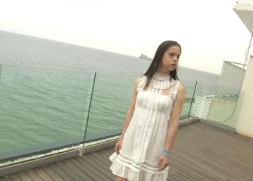 Primera Modelo Española con Síndrome Down desfila en Fashion Week de Nueva York