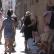España presenta su mayor descenso de turismo, el mayor en 8 años