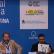 En Virtual Educa 2018, Gabriel Torres destaca la trascendencia y crecimiento de NCC