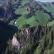 UNESCO agrega 24 nuevas reservas de la biosfera