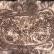Muestra plata de los Andes, nunca vista