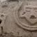 Altorrelieve de 3,800 años en Perú