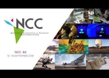 Portada NCC62
