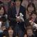 Aiboo, el perro Robot listo para ser fiel guardian