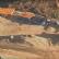 Drones constatan la deforestación amazónica peruana