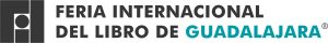 Feria Internacional del Libro de Guadalajara 2018