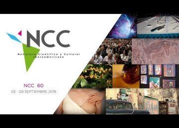 portada NCC60